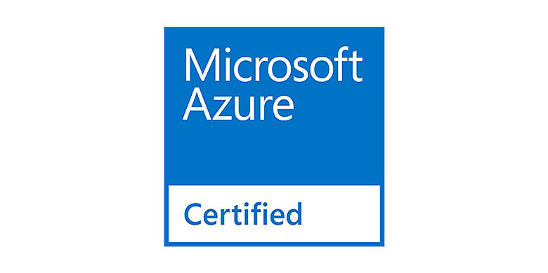Microsoft_Azure_Certified_RGB_inline
