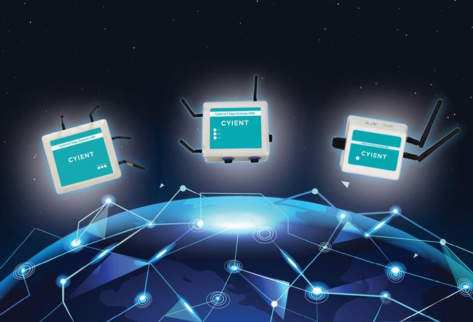 IoT-Edge-Gateway-5400-3300-1200-Web-Banner-690X470px_01[2]