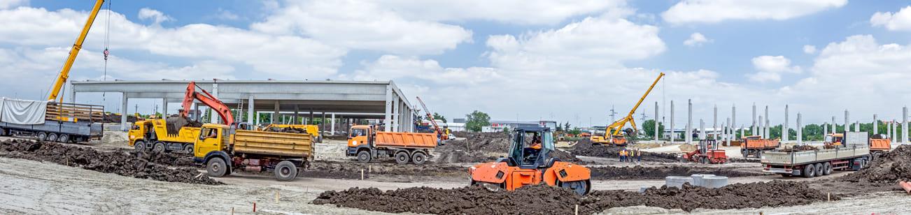 Construction-Equipment_09_1302-x-308
