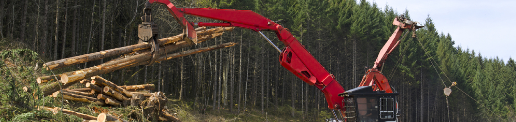 Agricultural-and-Forestry-Equipment-1302x308-3
