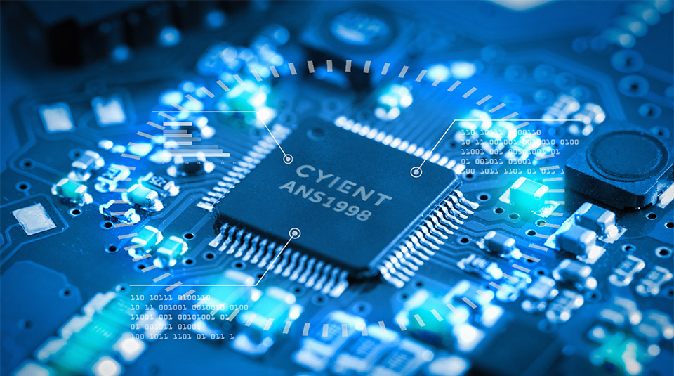 cyient-home-embedded-world-2020
