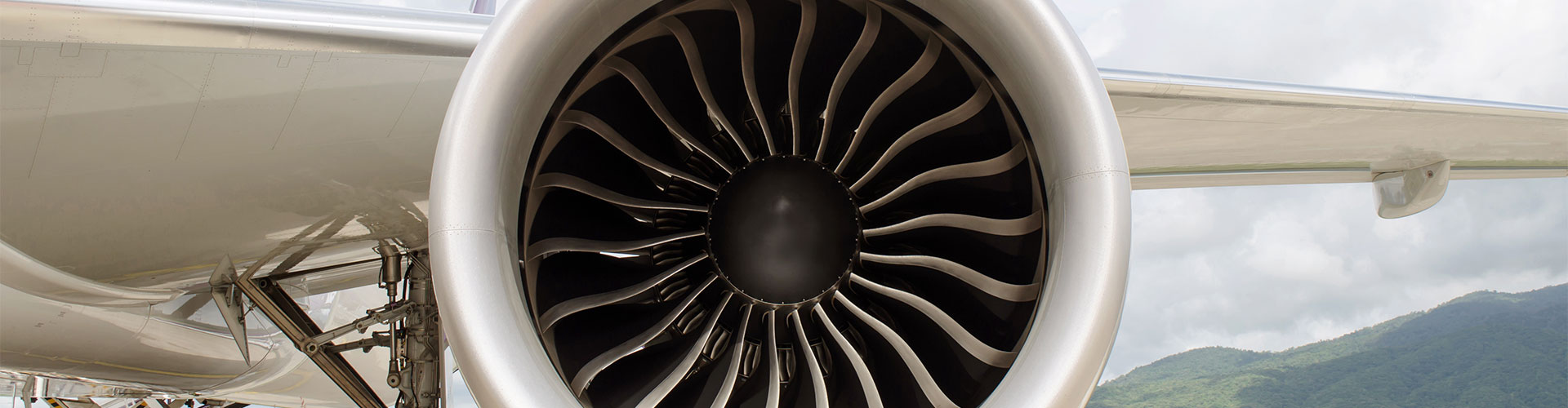A&D---Aero-Engines