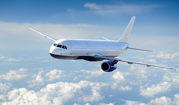 Aerospace And Defense Cyient
