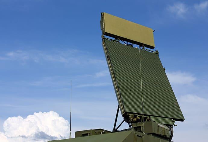 avionics-l2-ig1-trm