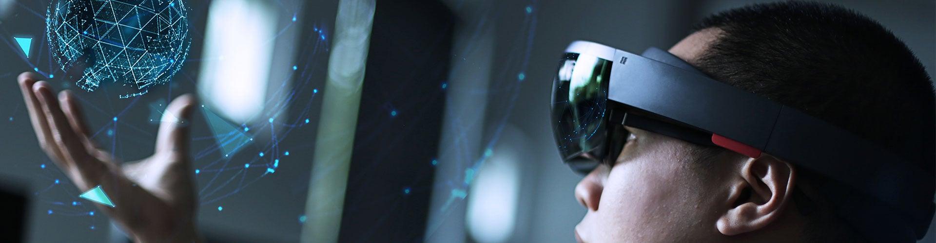 Rail-AR-VR-Banner