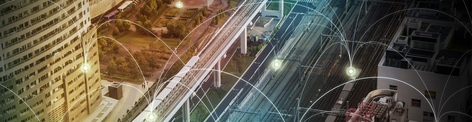 Rail-IOT-Banner