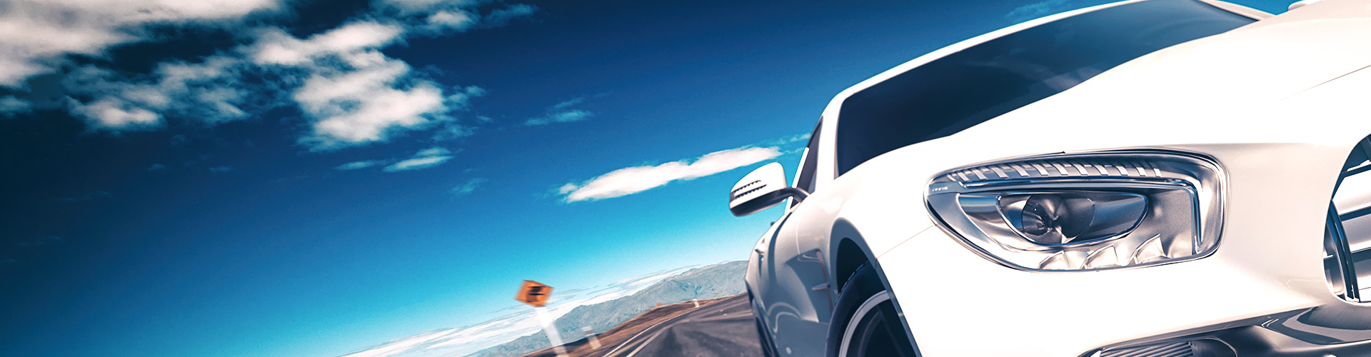 SIA-L2-Banner-Automotive