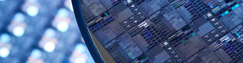 SIA-L2-Banner-Semiconductor-Design