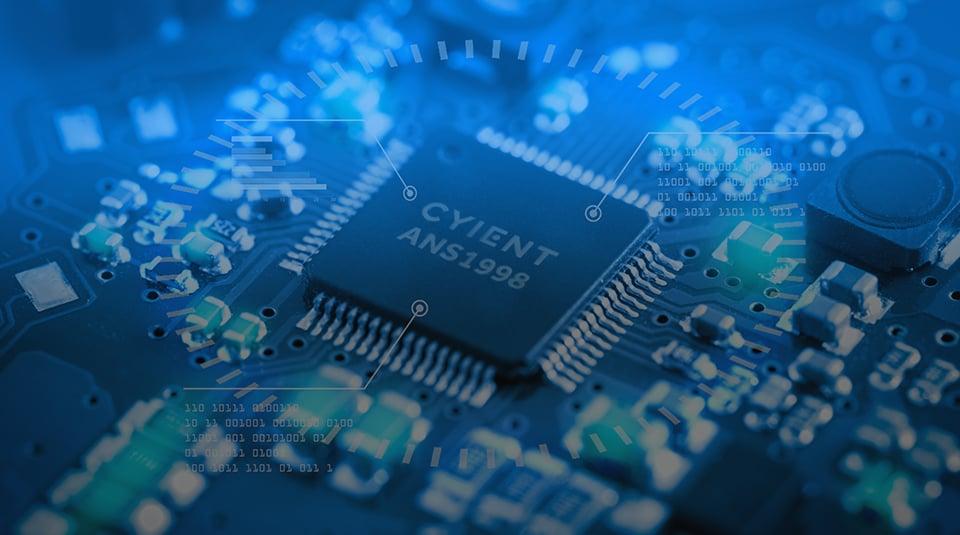 SIA-L1-IG1-2-Semicon-Design-Services