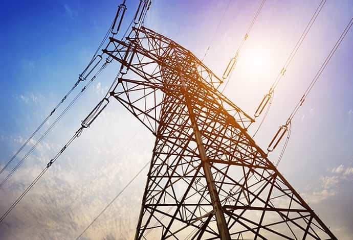 Utilities-L2-IG2-idms