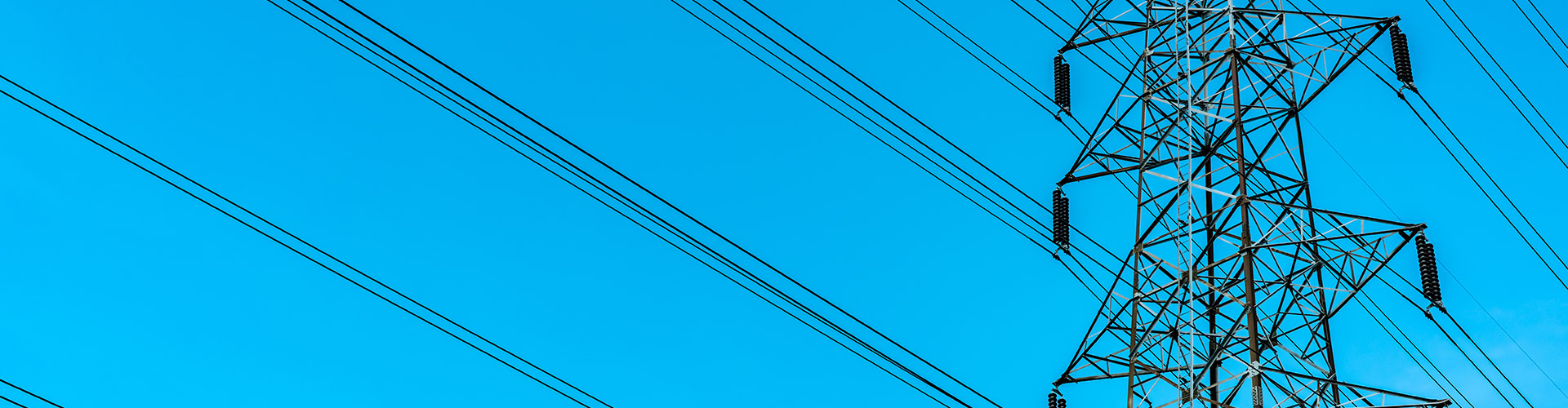 Utilities-L2-idms-Banner-1