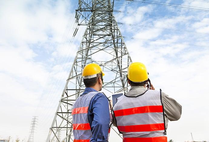 Utilities-L2-IG2-op-eff