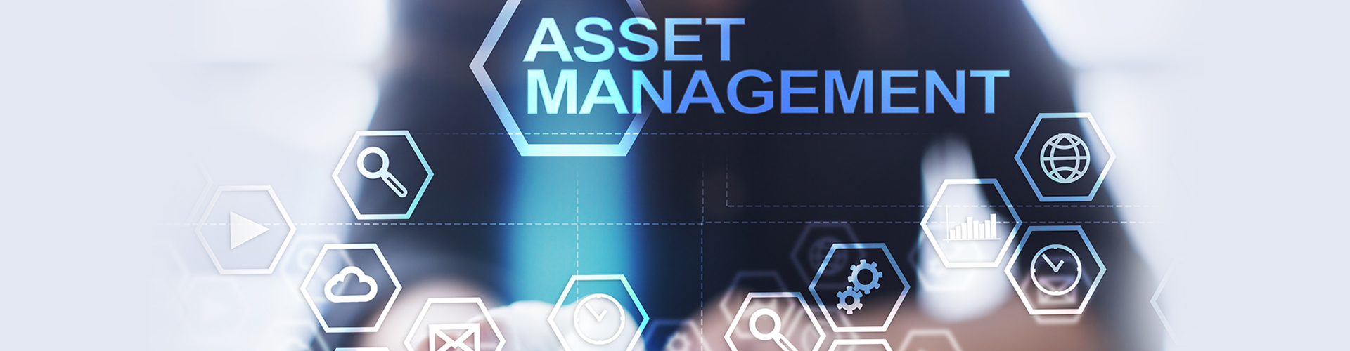 Horizontal---Asset-Management-Solutions