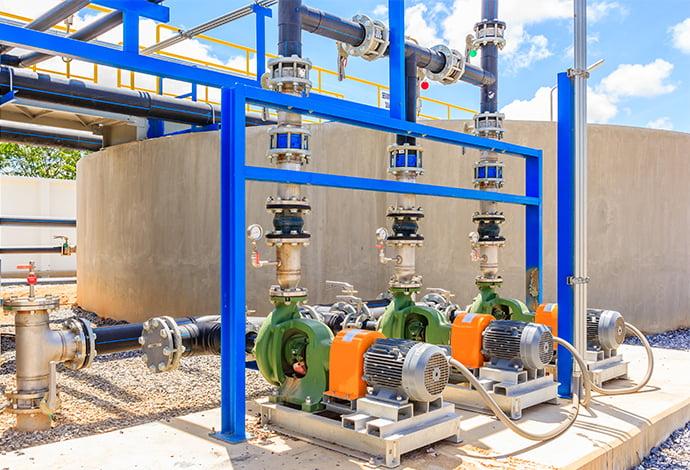 AR-L2-IG2-1-Industrial-Maintenance
