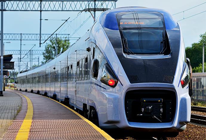vr-ig1-transport