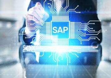 SAP-Based