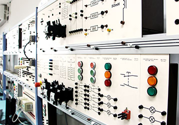 INSTRUMENTATION-AND-CONTROLServices-Box