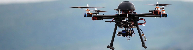 Commercial-UAVs-Banner