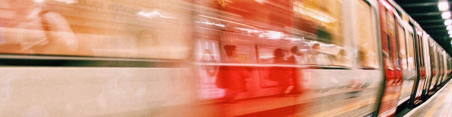 Reimagining-Railways--Banner