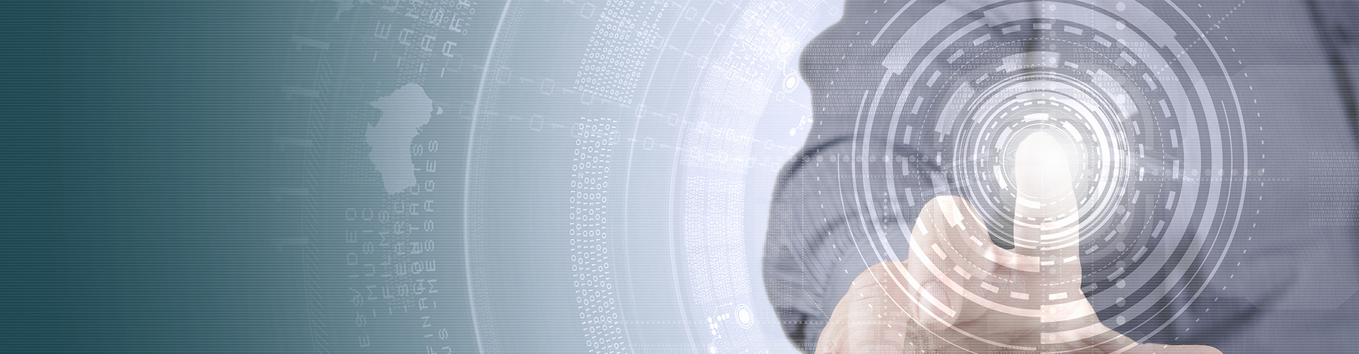 disruptive-technologies-set