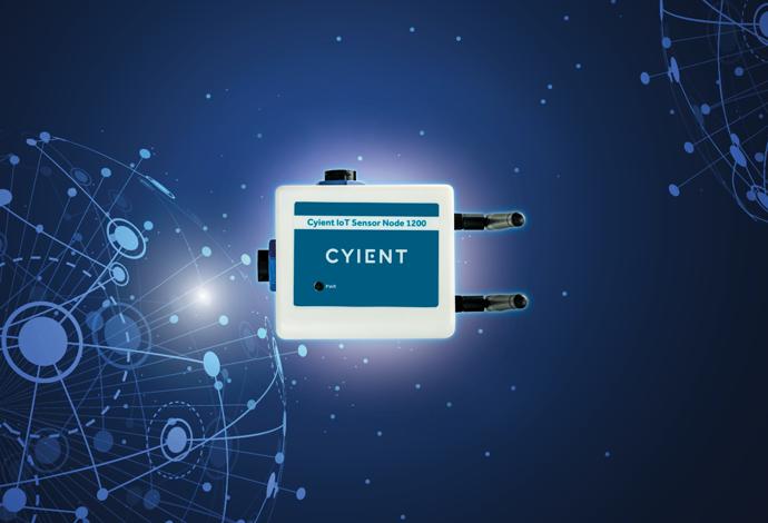 IoT-Edge-Gateway-1200-Web-Banner-690X470px-01[2]