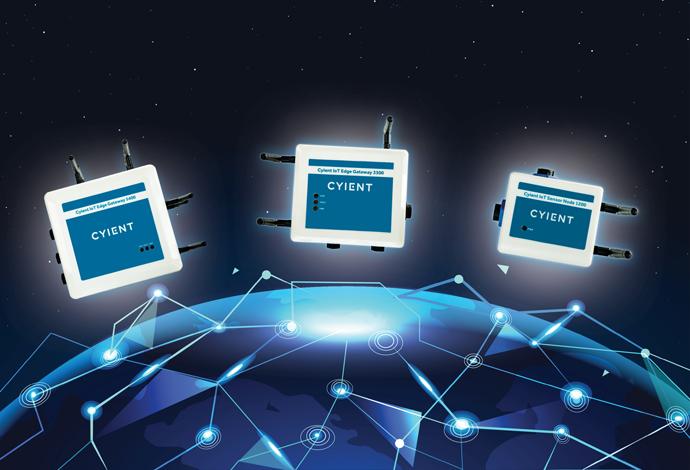 IoT-Edge-Gateway-5400-3300-1200-Web-Banner-690X470px-1
