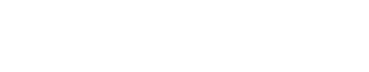 Logo - Cyient_White_Std_RGB - PNG
