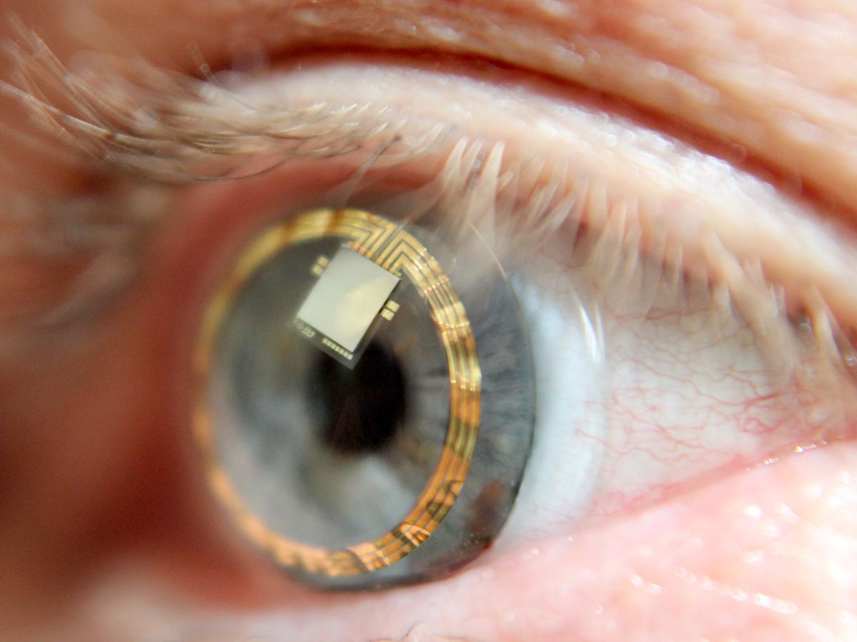 Sensimed-TF-Horus-on--eye
