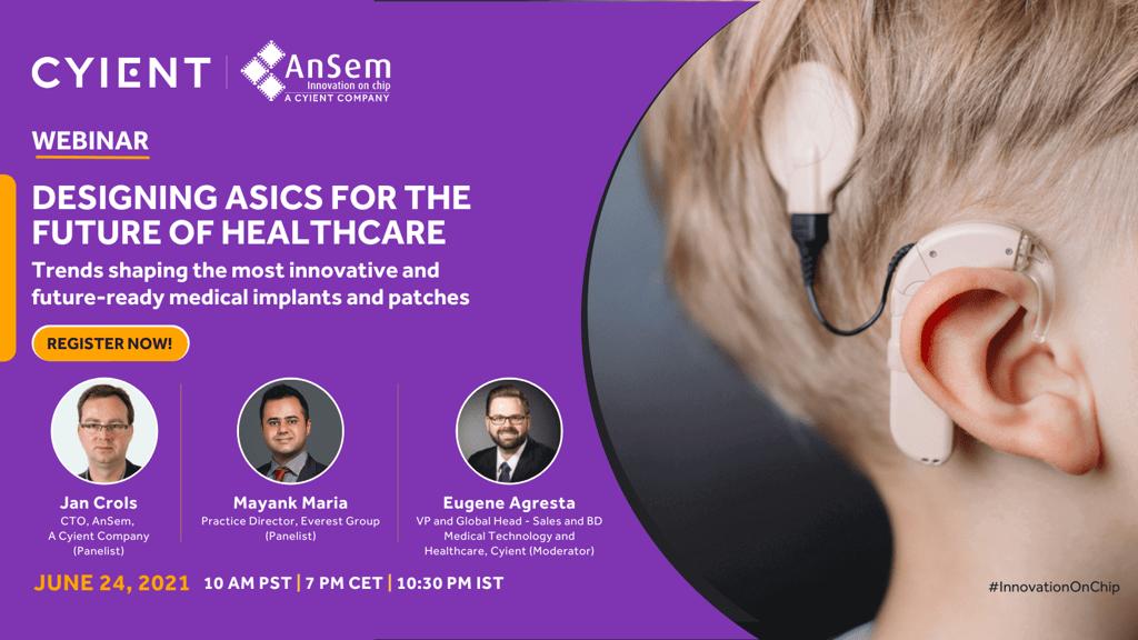 Webinar-promo-Designing ASICs for the Future of Healthcare