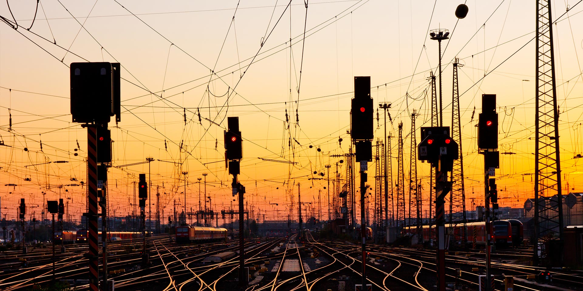 Cyient to Partner with Hitachi Rail to Accelerate Signaling Technology Deployment