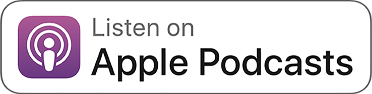 Apple-Podcast-Button