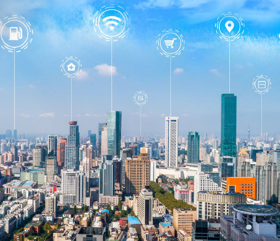 Enabling a Big Vision for 5G with Small Cells