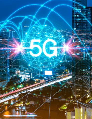 5G_Technology