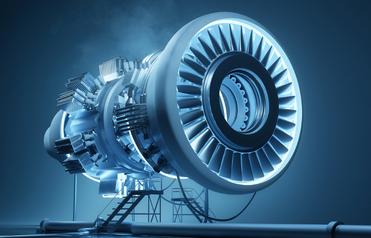 Aerospace_370x238px