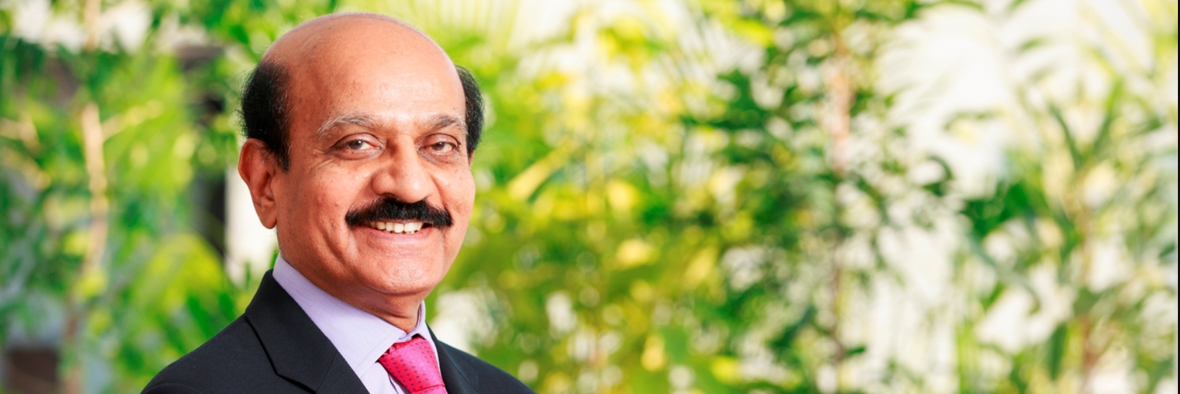Cyient Founder, BVR Mohan Reddy, Conferred with Lifetime Achievement Award at the 26th HYSEA Annual ...