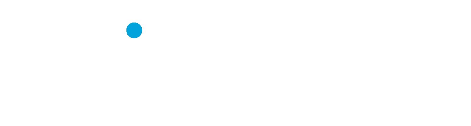 CXO Science