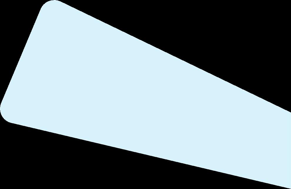 light-blue-bg-shape-image