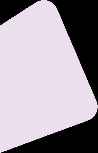 purple-bg-image