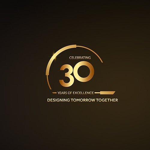 Cyient 30 years of_Excellence