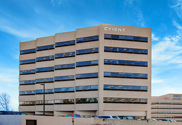 Cyient signs a definitive agreement to acquire B&F Design Inc.