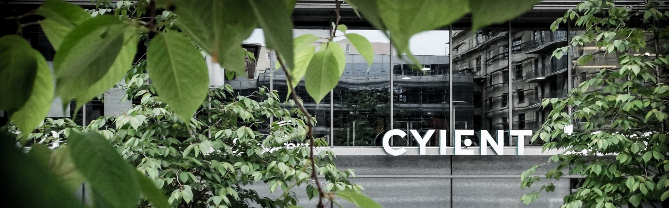 Cyient Moves to Upgraded Office in Peoria Heights, IL, to Support its Business Unit Expansion