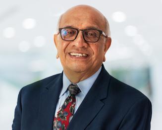 SOM Mittal Independent Director
