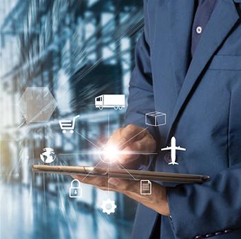 Digital Solutions 3
