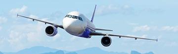 Flying Aerospace