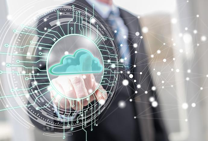 Cloud Computing, Cloud Technology