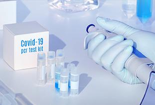 covid-19-pcr-test-kit