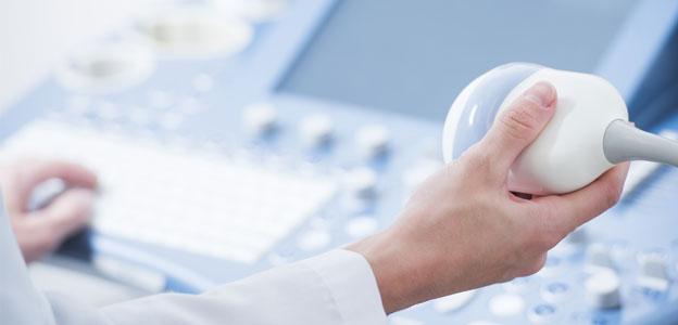 EU-Medical-Device-Regulations