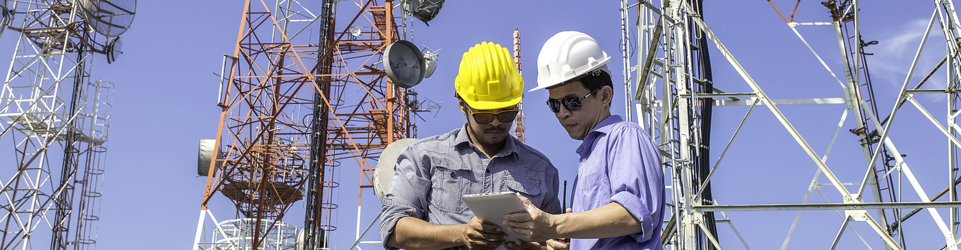 Infotech Enterprises and ViryaNet Sign Partner Agreement; Combined global presence in Mobile Workfor...