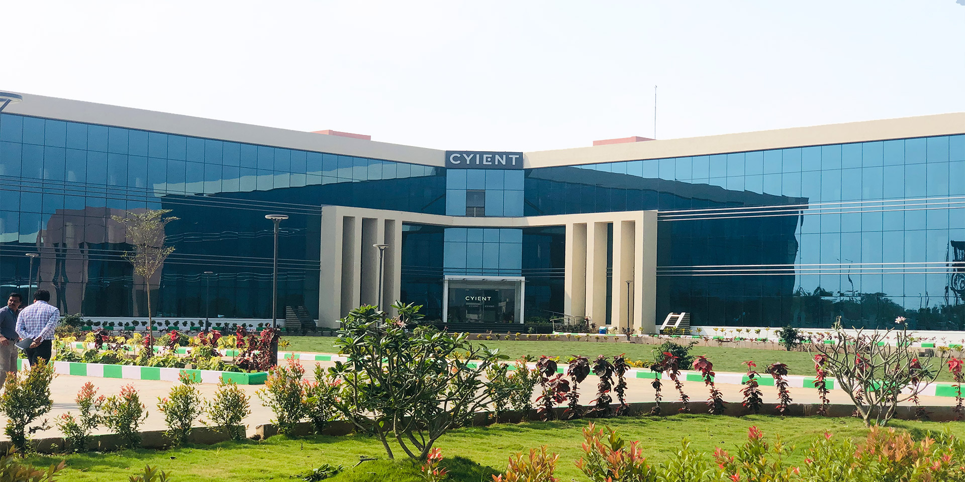 Cyient Set to Inaugurate Warangal's Largest Development Center
