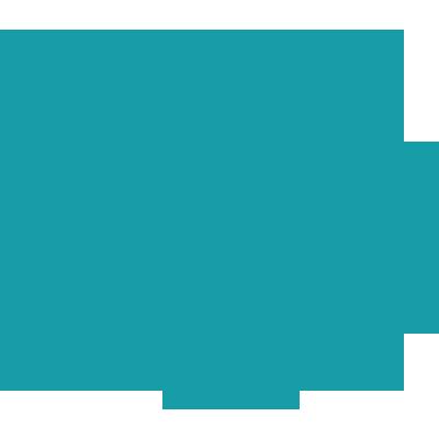 Property Encroachment Icon